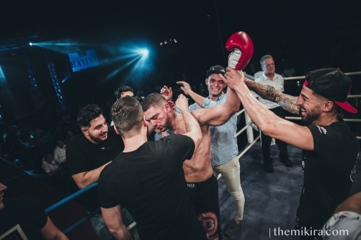 Fight Night1