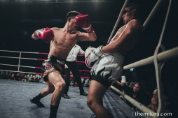 Fight Night106