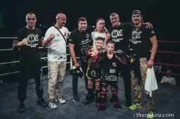 Fight Night119