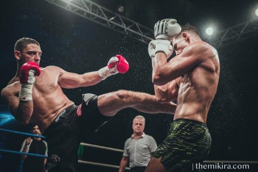 Fight Night12