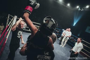 Fight Night121