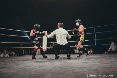 Fight Night122