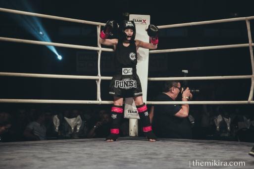 Fight Night123