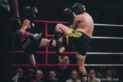 Fight Night124