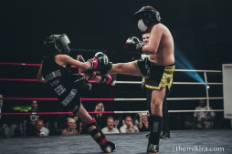Fight Night125