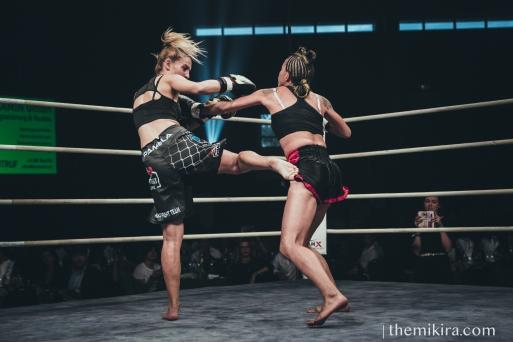 Fight Night131