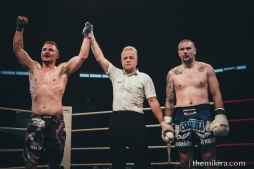 Fight Night138