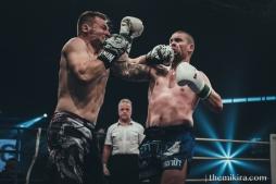Fight Night143
