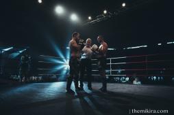 Fight Night144