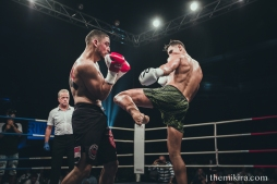 Fight Night15