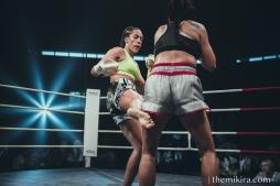 Fight Night150