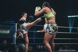 Fight Night151