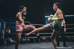 Fight Night152