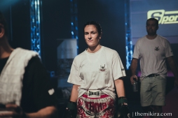 Fight Night155