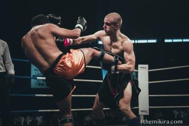 Fight Night158