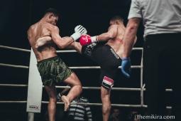 Fight Night16
