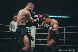 Fight Night164