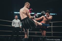 Fight Night165