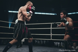 Fight Night166