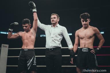 Fight Night170