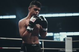 Fight Night178