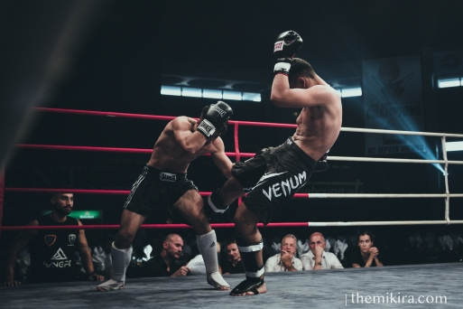 Fight Night179