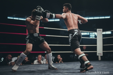 Fight Night180