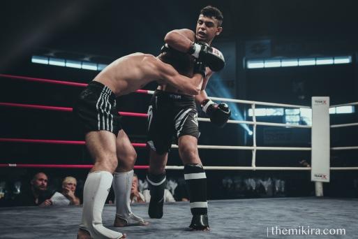 Fight Night182