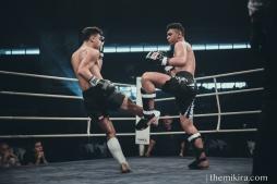 Fight Night183