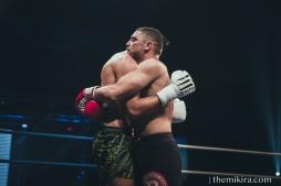 Fight Night19