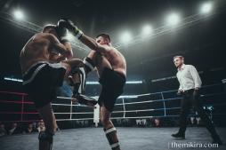 Fight Night190