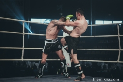 Fight Night191