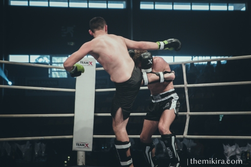Fight Night192