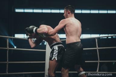 Fight Night193