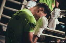 Fight Night26