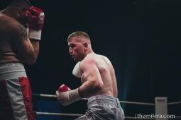 Fight Night38