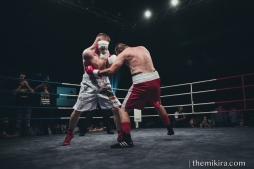 Fight Night40