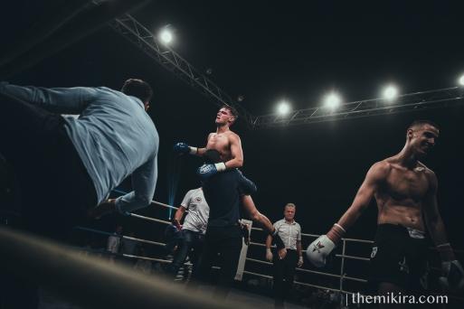Fight Night46