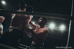 Fight Night51