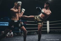 Fight Night53