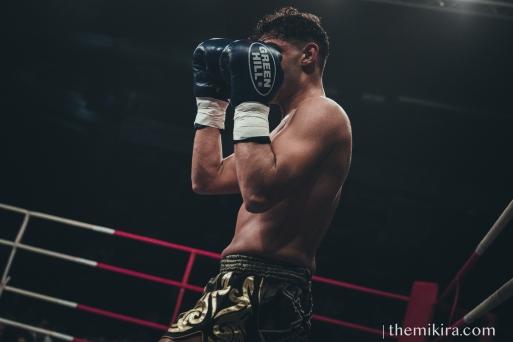 Fight Night54