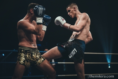 Fight Night55