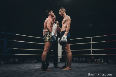 Fight Night56