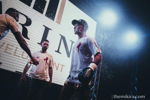 Fight Night57