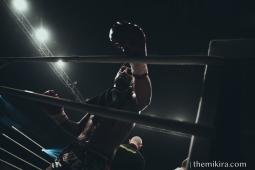 Fight Night60