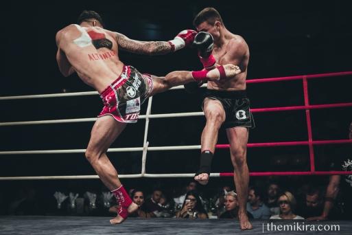 Fight Night65