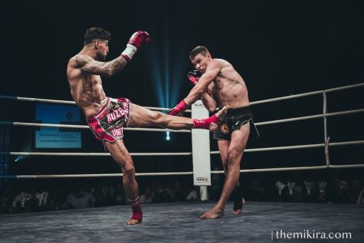 Fight Night68
