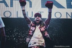 Fight Night70