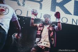 Fight Night71