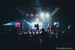 Fight Night73